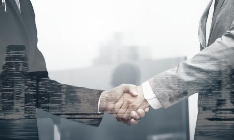 Habilidades Gerenciales y Administrativas en el marco de la Ley de Contrataciones